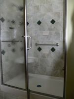 showroom-shower-designs2.JPG