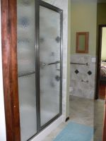 showroom-shower-designs.JPG
